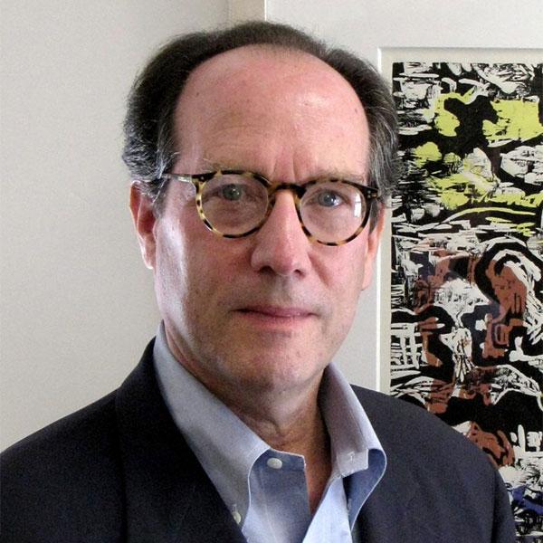 Bruce Altshuler